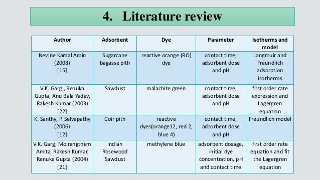 Homework advantages and disadvantages essay image 3