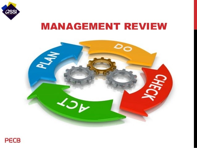 literature review of inventory management project A study on relationship between inventory management and company performance: a case study of textile chain store syed jamal abdul nasir bin syed mohamad, nurul.