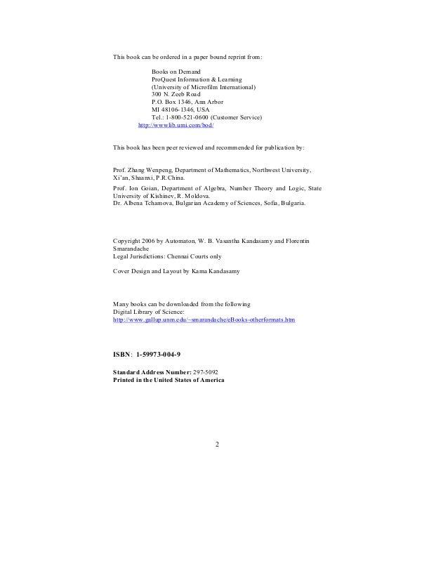 new q maths 11b pdf download