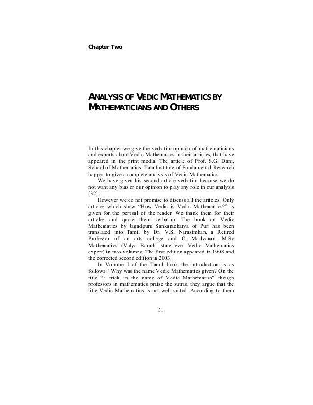 Mathematics book pdf lilavati