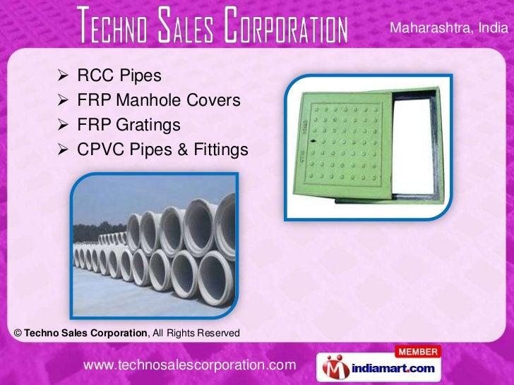 Clientele like Reliance, Ashok </li></ul>    Group & other companies<br />