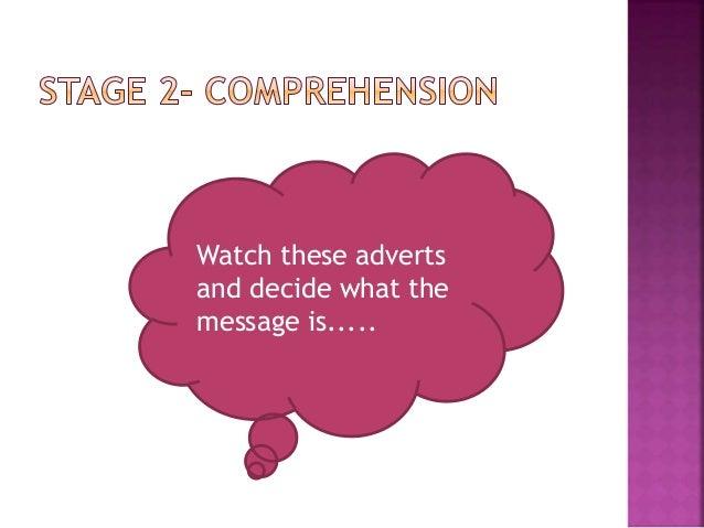  http://www.youtube.com/watch?v=TVblWq3 tDwY  http://www.youtube.com/watch?v=QJ0hCFrx 4lg