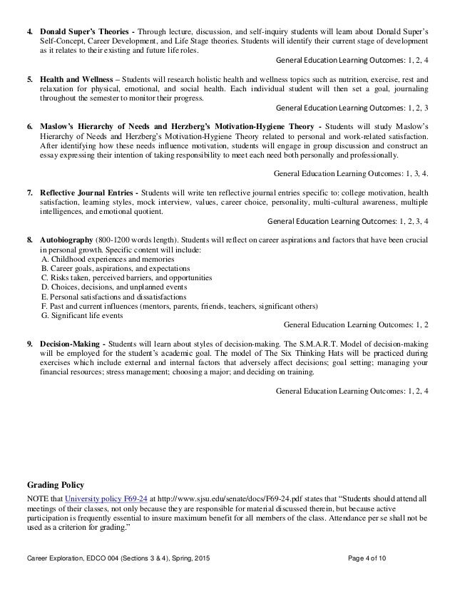 burns syllabus sp edco   4
