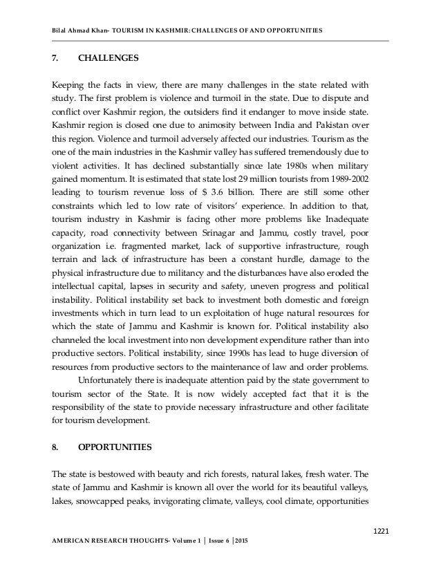 narrative essay about overcoming a challenge Describe the most significant challenge you have faced and the steps you have taken to overcome in fact, students who have had to overcome or deal with obstacles in their life and managed to sharing one of these personal challenges in this uc essay prompt 5 is your opportunity to showcase.