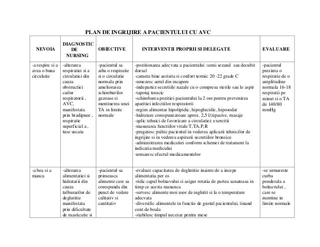 Plan Q Marseille Laval-en-Laonnois Et Snapchat Beurettes