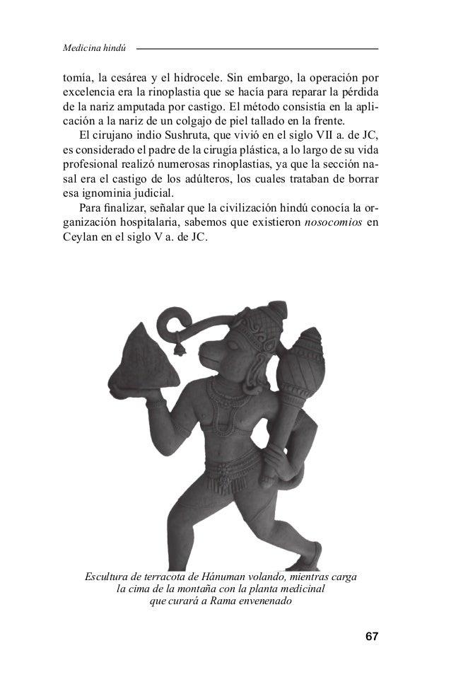 126456792 manual-de-historia-de-la-medicina