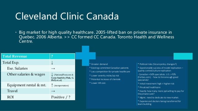 Cleveland Clinic Newsroom – Resources for journalists and ...
