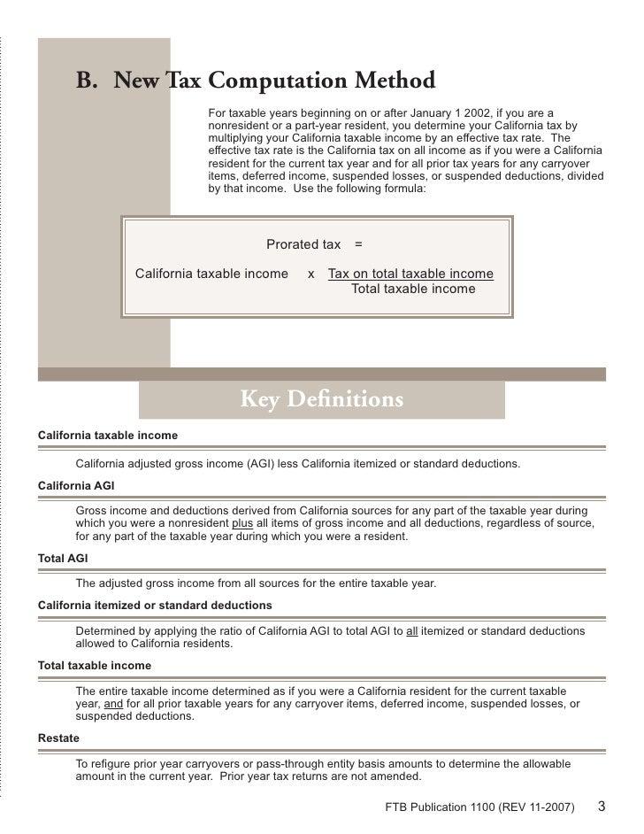 publication 1031 guidelines for determining resident status