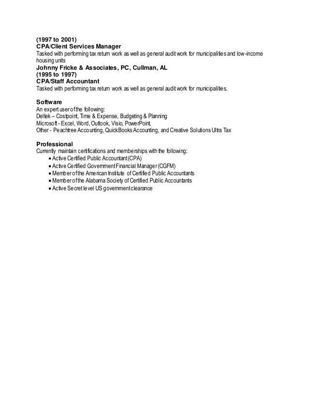 Jim Holloway Resume1