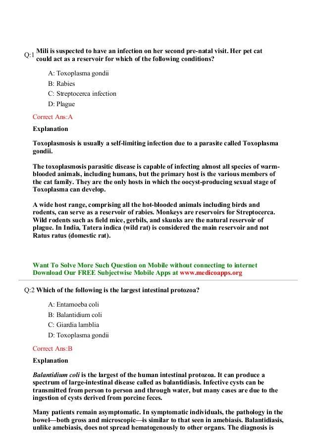 Neet Sample Papers Pdf