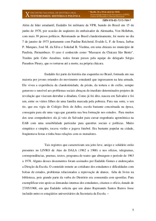 Dissertation franais cid