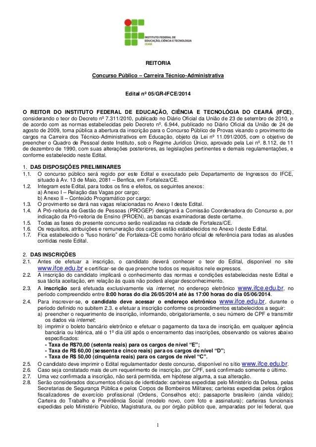 1271293 edital aux.ad