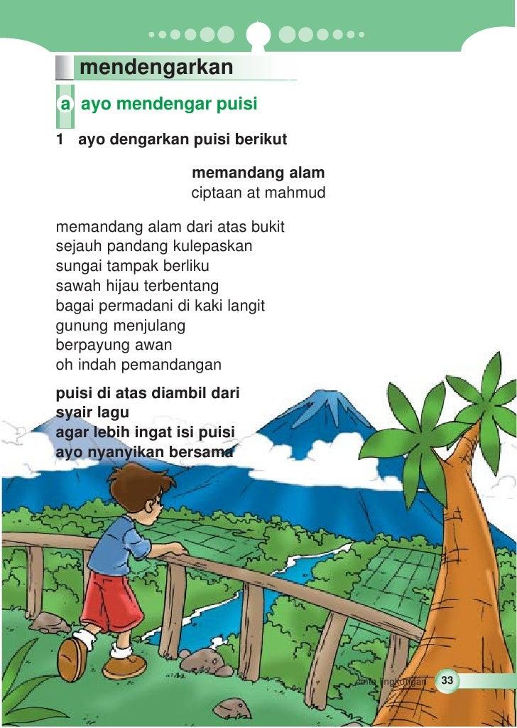 SD-MI kelas02 cinta berbahasa indonesia trinovia