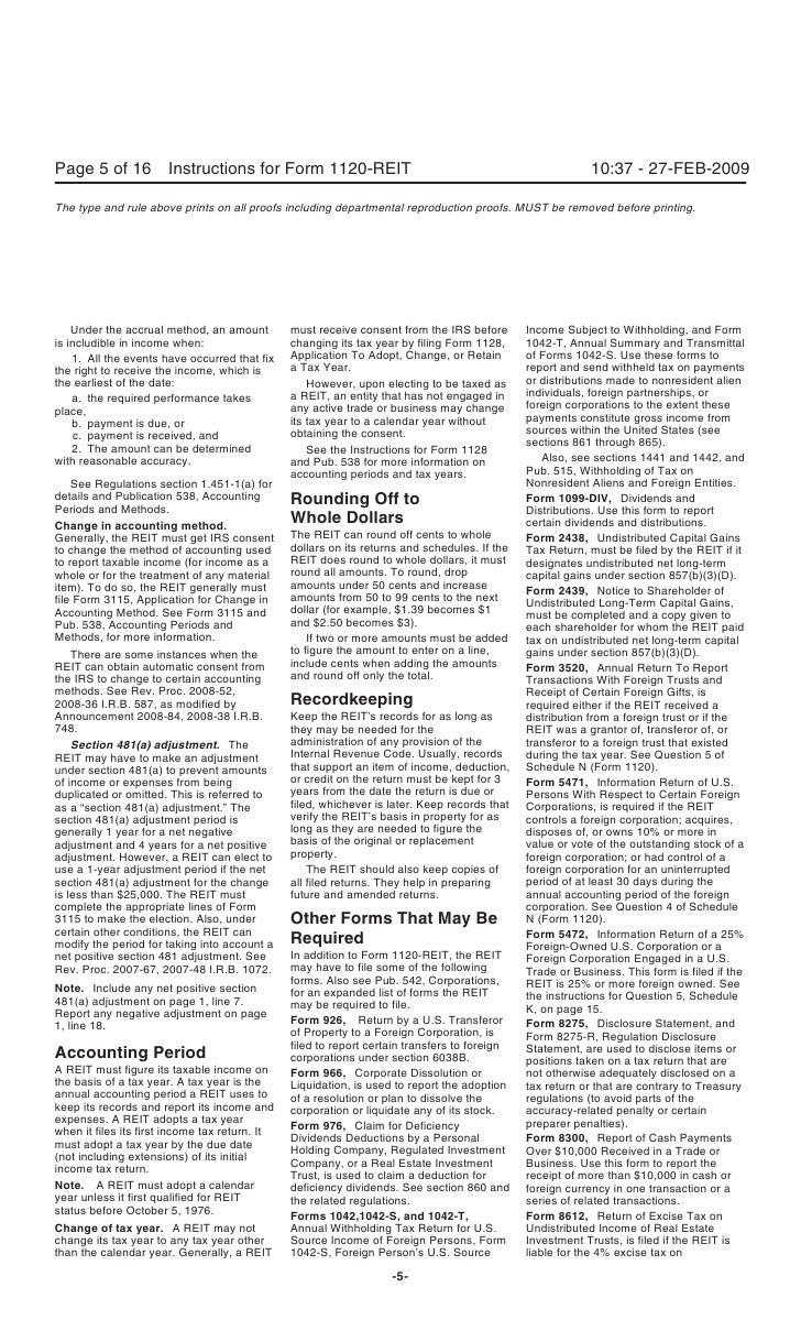 Eftps Business Phone Worksheet - resultinfos