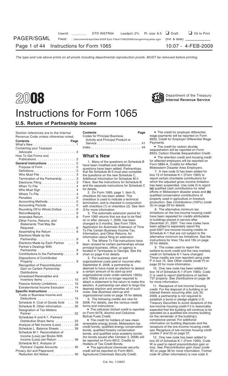 irs form 8879 pe - Mersn.proforum.co
