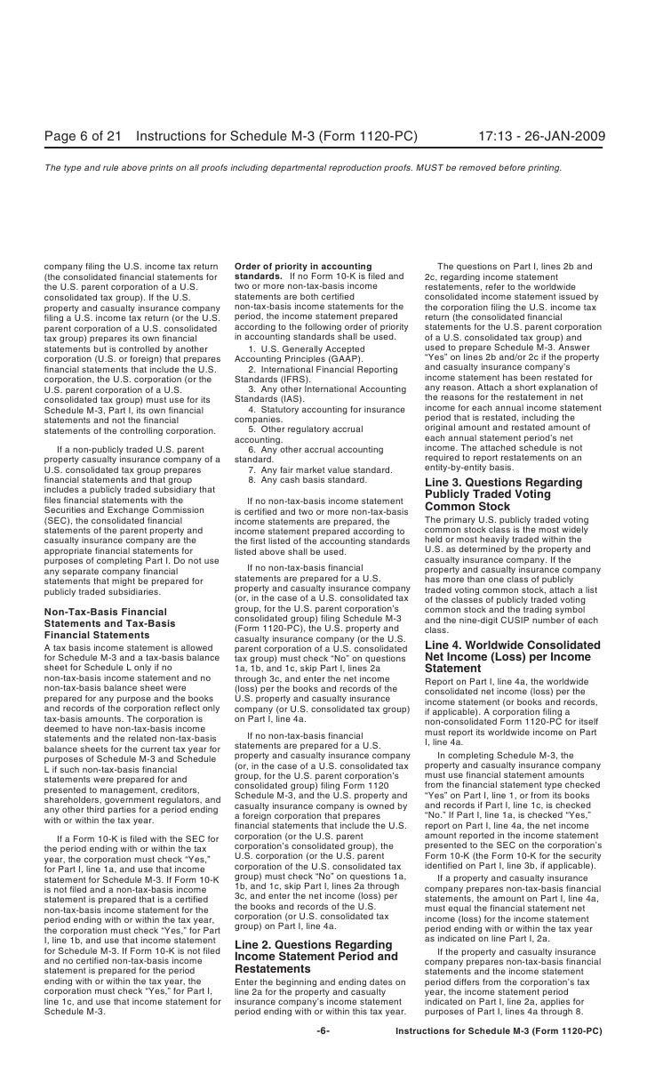 Prepare a form 1120 for pet kingdom | Coursework Writing Service