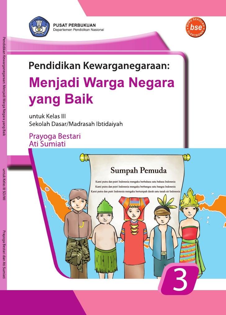 Hak Cipta pada Departemen Pendidikan Nasional Dilindungi Undang-Undang  Hak Cipta Buku ini dibeli oleh Departemen Pendidik...