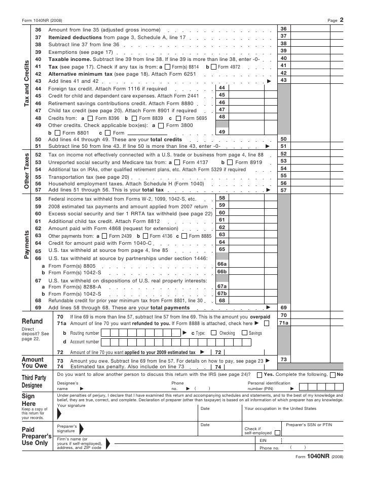 form 8812 - Solid.graphikworks.co