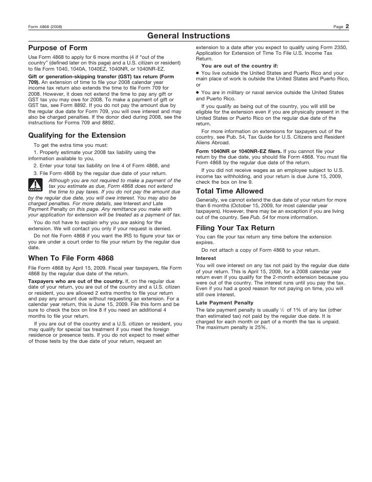Instructions Images  Writing Instructions Examples