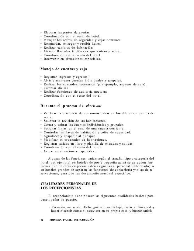 127365583 luis-di-muro-recepcion-hotelera-manual-practico