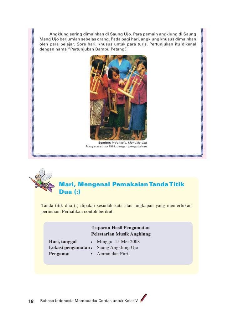 Contoh Laporan Pengamatan Kelas 6 Contoh Laporan Laporan Hasil Observasi Wisata Contoh 0917