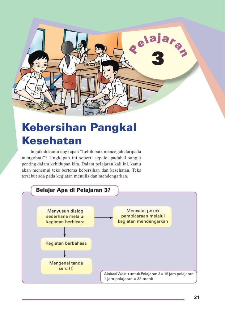 Forex factory bahasa indonesia