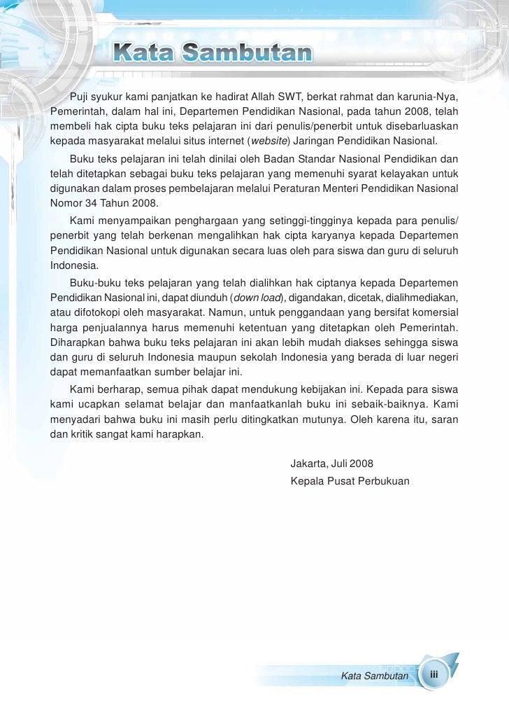 Sd Mi Kelas05 Indahnya Bahasa Dan Sastra Indonesia Suyatno Ekarini Wi