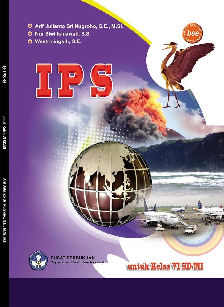 Hak Cipta pada Departemen Pendidikan Nasional                           Dilindungi Undang-undang        Hak Cipta Buku ini...