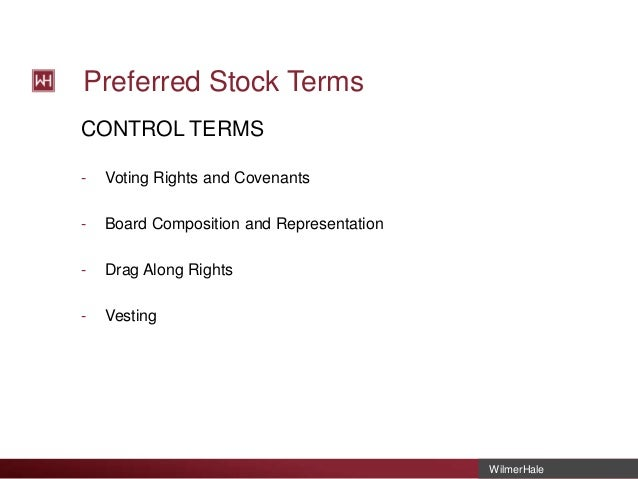 Appnexus stock options