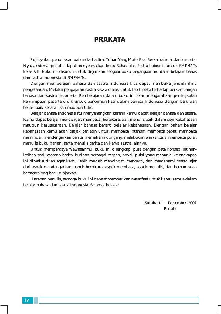 Materi Kelas Xii Semester 1 Bahasa Dan Sastra Indonesia Materi Pelajaran Bahasa Inggris Kelas