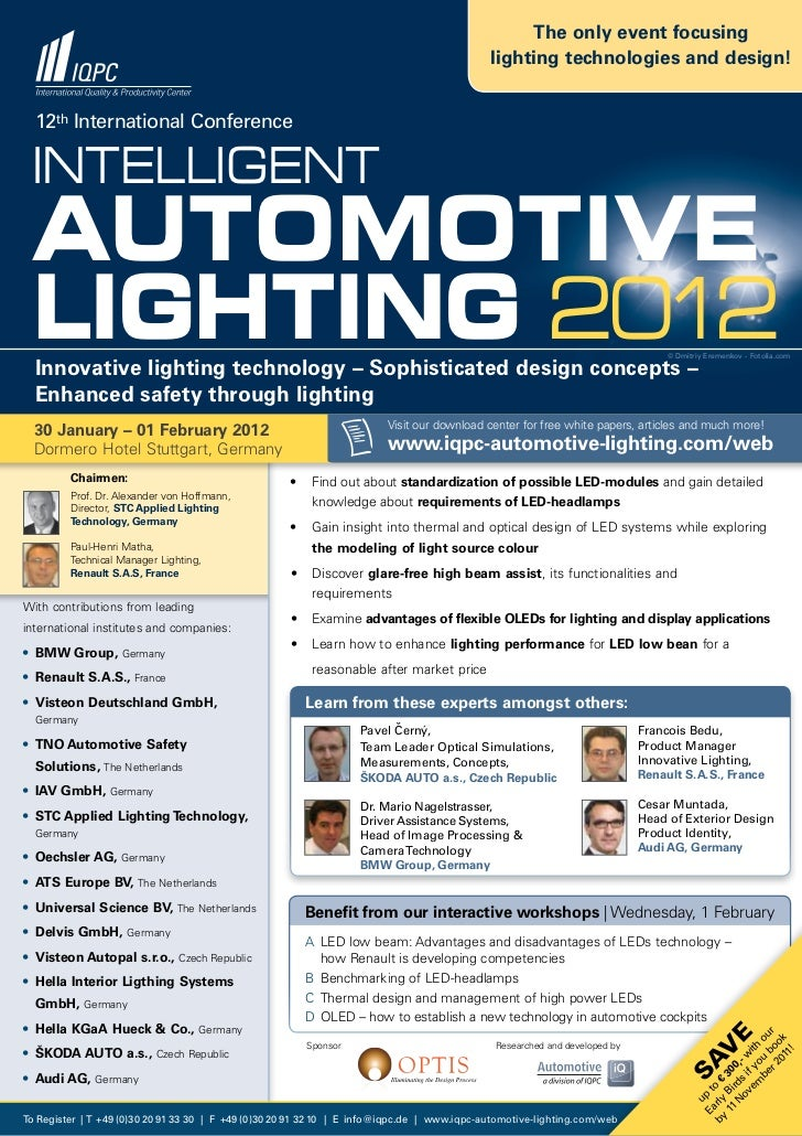 The only event focusing                                                                                             lighti...