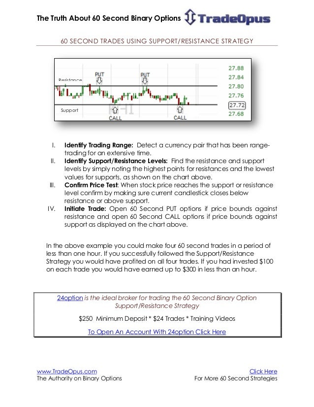 Binary options buddy manual pdf