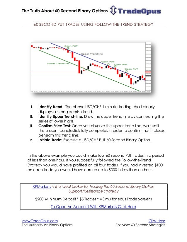 Stand out in binary options market learn how to investcom