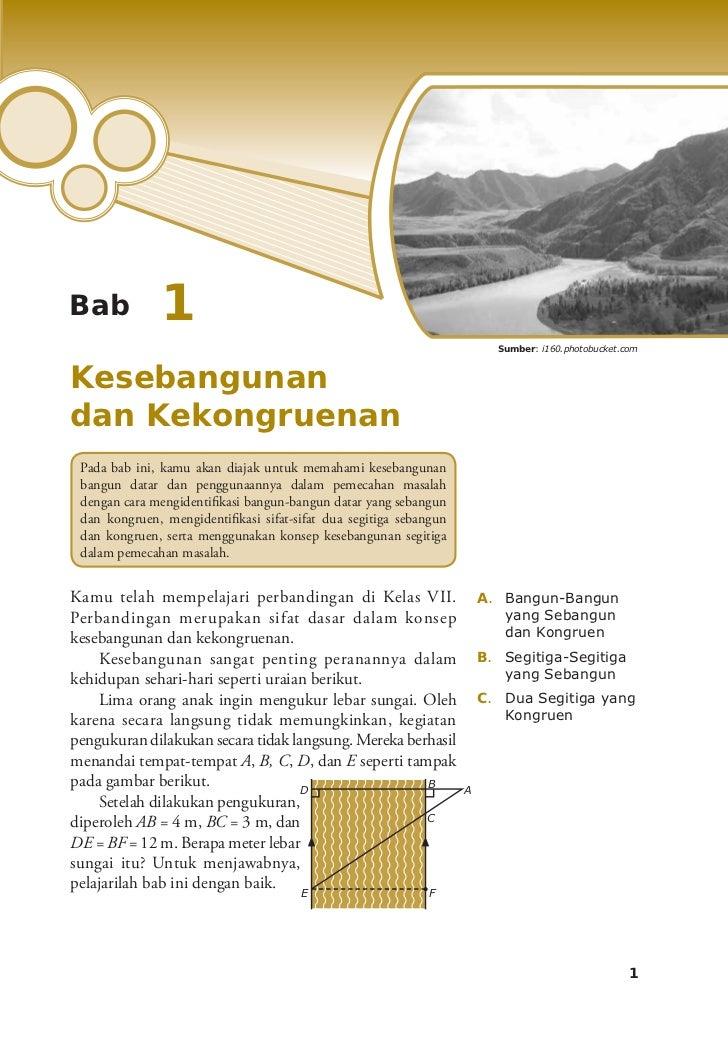 Contoh Soal Buku Besar Dan Jawabannya Contoh 0917