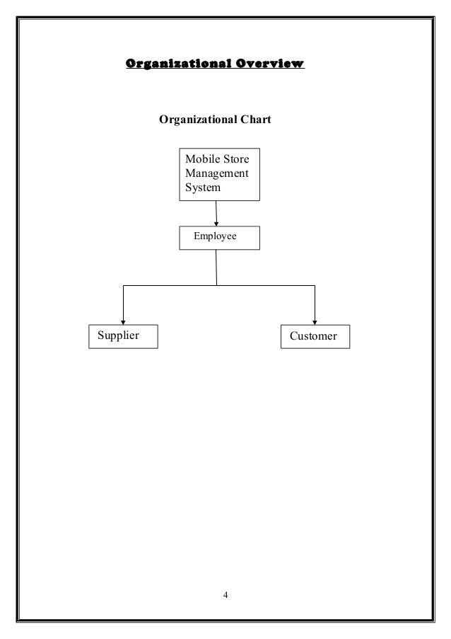buy software entwicklung konzepte