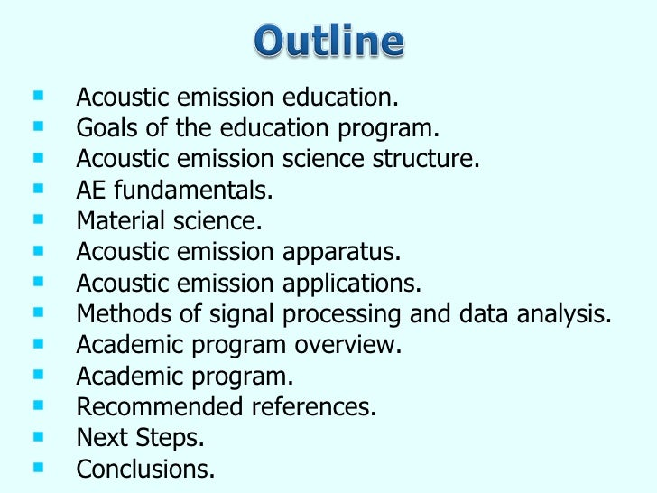 acoustics Flashcards and Study Sets | Quizlet