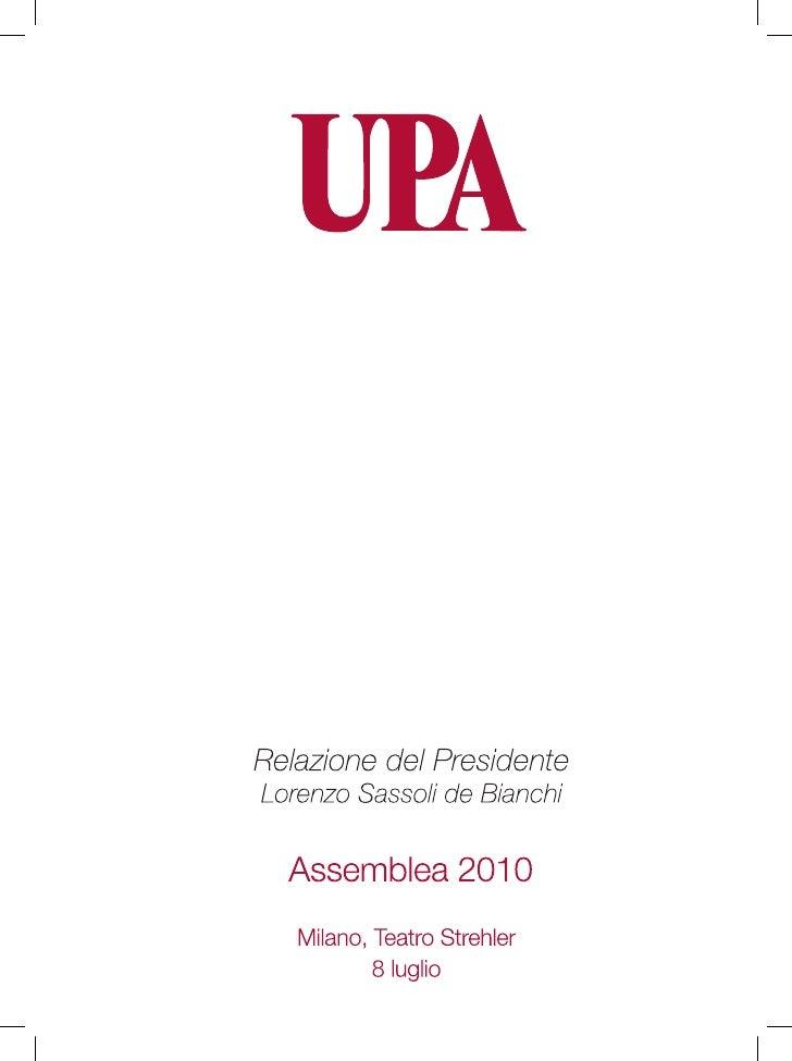 CONSIGLIODIRETTIVOUPA Alberto Bauli              Bauli                     Stefano Leonangeli             Martini&Ro...
