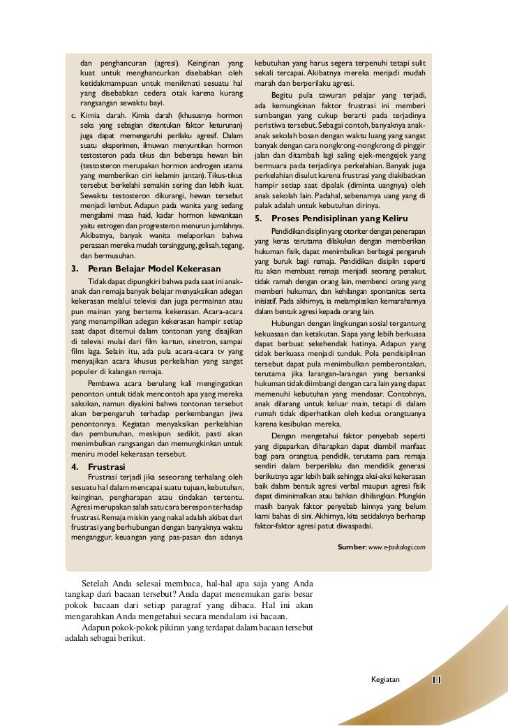 view A Druid\\'s Handbook to the Spiritual Power of Plants: Spagyrics in