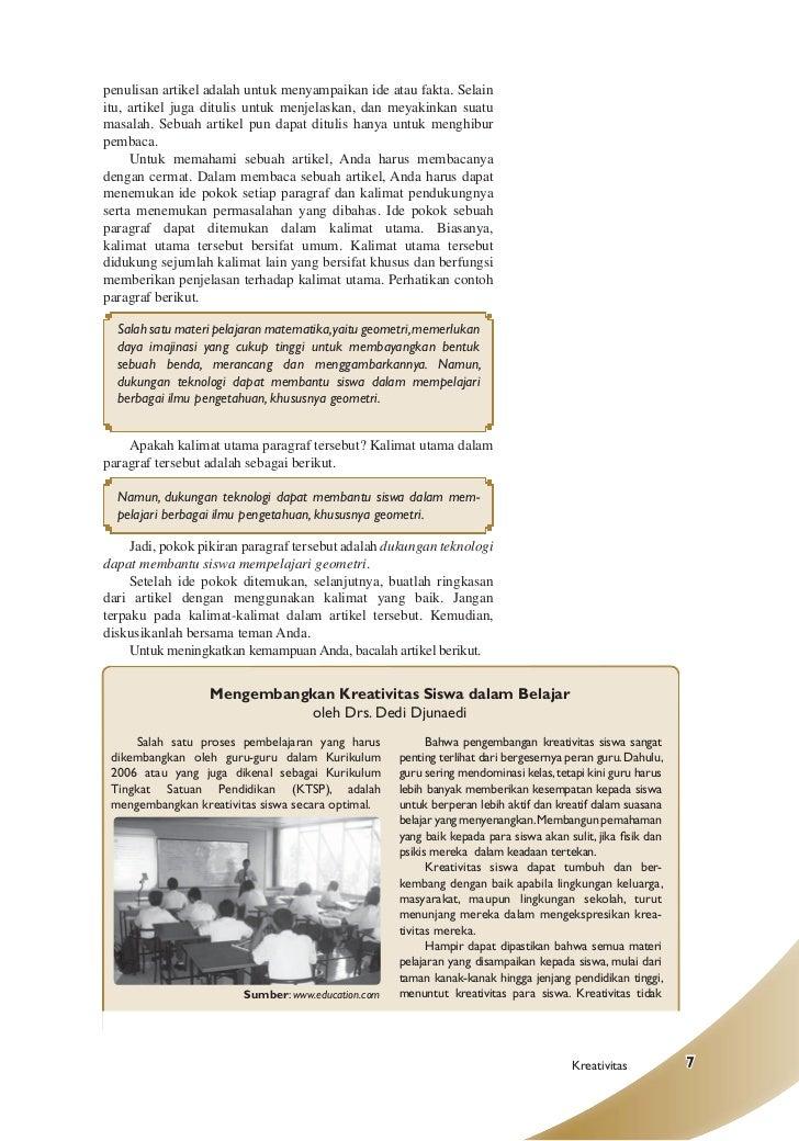 pdf Desafios contemporâneos da