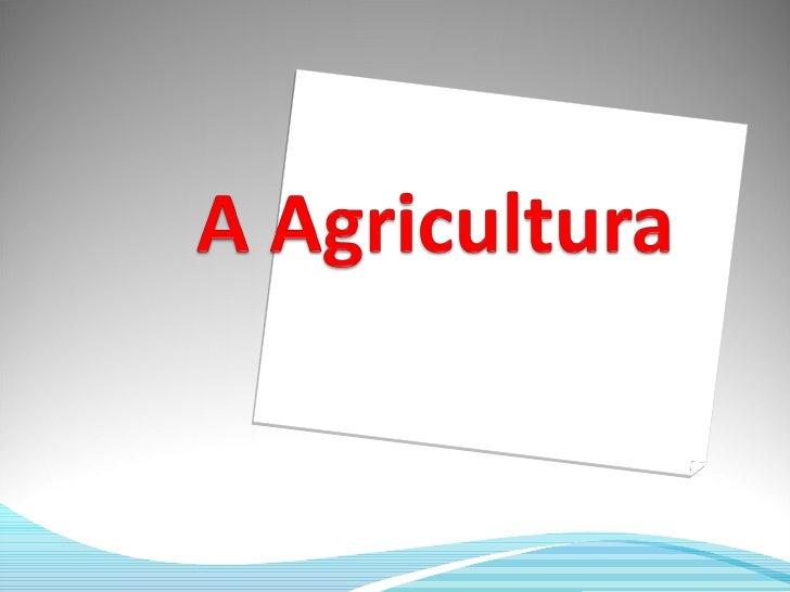 Paisagem agrária: factores físicos*Clima – os elementos do clima           (temperatura,  humidade, precipitação, pressão ...