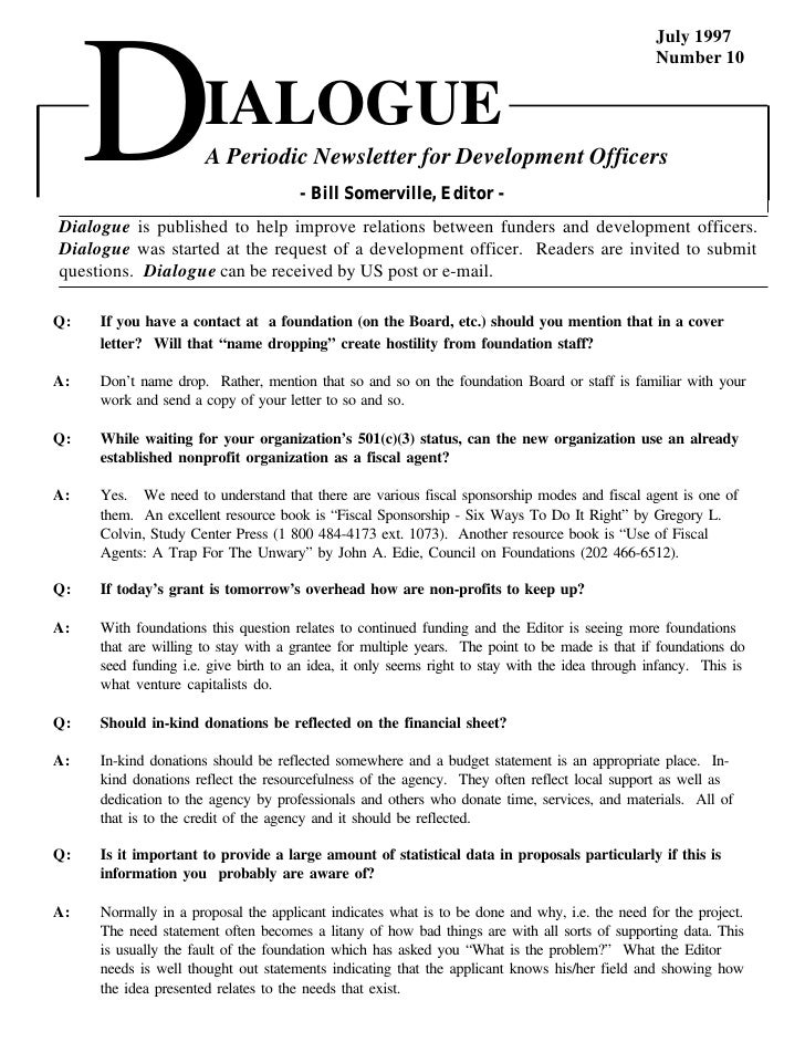 LETTER OF INTENT FOR BUSINESS TRANSACTION U0026 GUIDELINES. July 1997 ...  Business Letter Of Intent