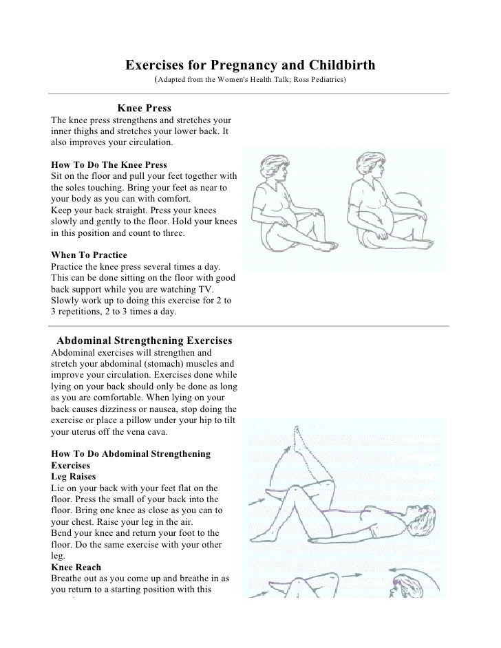 Ron S Core Workouts Abs And Back Crunch Circuit Safety First