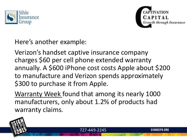 Verizon Iphone Insurance Replacement Cost