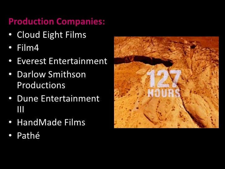 Film industry case study   Ex Machina and Suicide Squad What makes the Film  Productions a  UK film company   Chanel Four wholly  owns Film  Productions and after IBA founded Channel Four in      it became  an