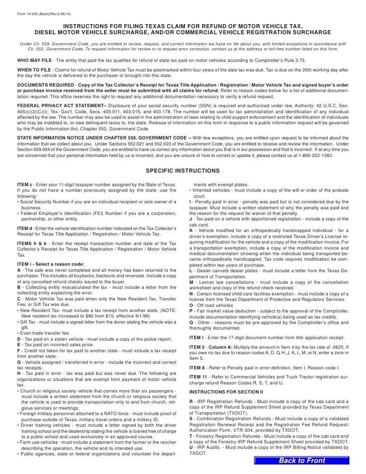 State Sales Tax: State Sales Tax Texas Irs