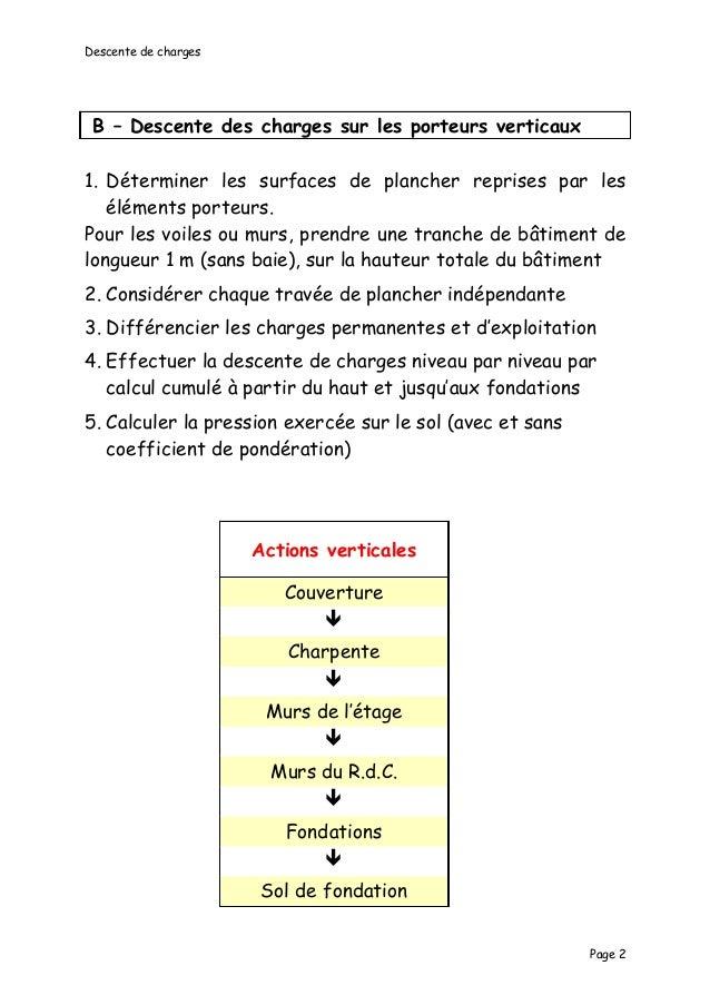 exemple-de-descente-de-charges Slide 2