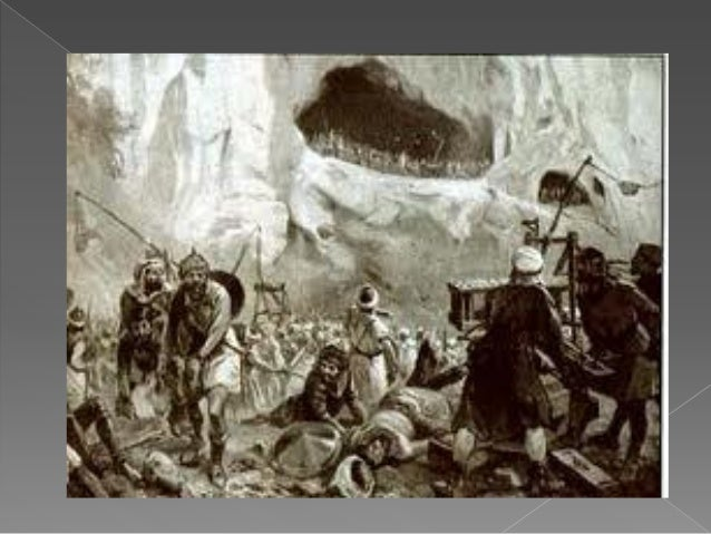  CONDADO QUE PERTENECE A NAVARRA  HASTA EL SIGLO XI 1035, SE CONVIERTE EN REINO CON  RAMIRO I. SIGLO XII, CORONA DE ARA...