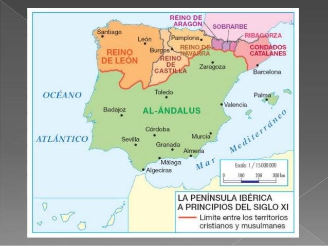    CARÁCTER FEUDAL   PRIVILEGIADOS    › NOBLEZA        ALTA NOBLEZA – RICOSHOMBRES        BAJA NOBLEZA - INFANZONES   ...