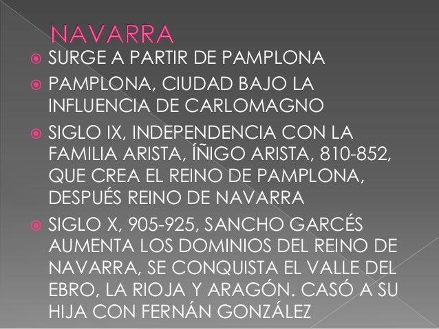  JUGLARES TROVADORES TOLEDO – ESCUELA DE TRADUCTORES LENGUAS ROMANCE OBRAS: EL CANTAR DEL MIO CID, SIETE  PARTIDAS, F...
