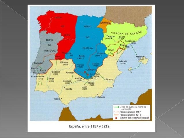 """La batalla de Covadonga según las fuentes cristianas""""Pelayo se dirigió hacia la tierra montañosa, arrastró consigo a cuant..."""